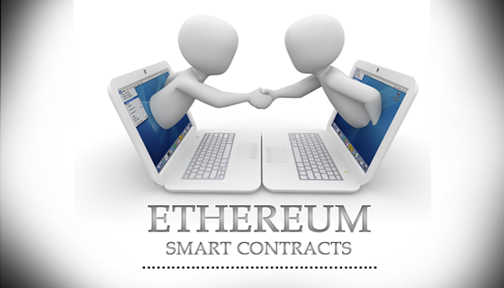 Xnews: Ethereum Smart May Pose Risks to the Ethereum Ecosystem